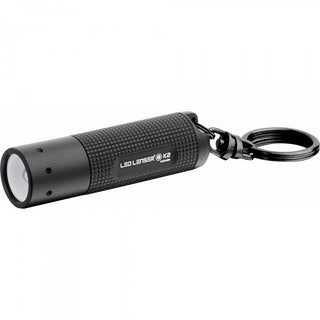 K2 LED Torch