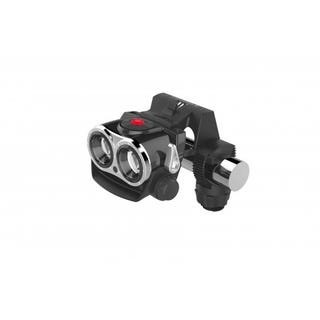 XEO19R Bike Mount Kit