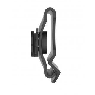 XEO19R Battery Waist Clip
