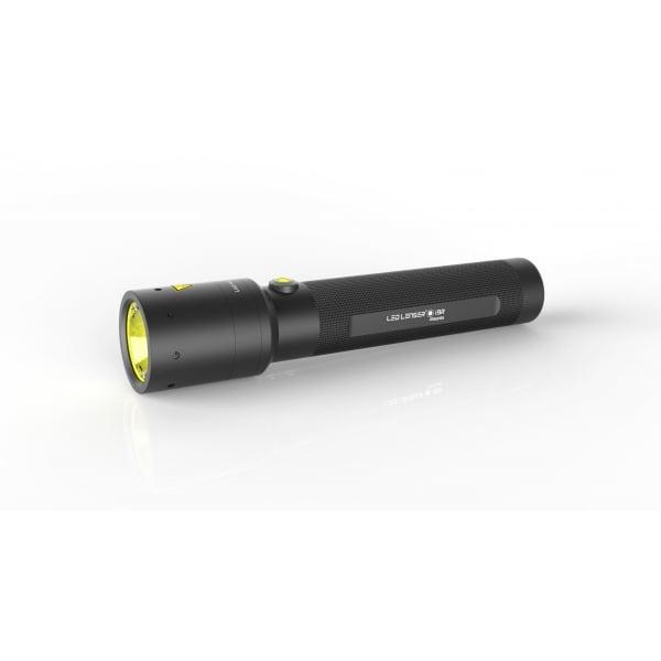 i9R LED Torch