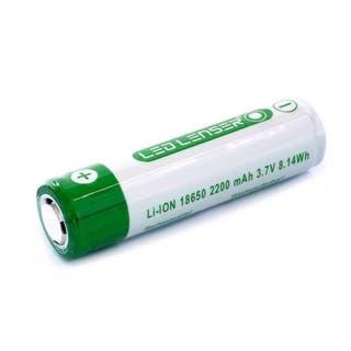 Lithium-ion Battery for M7R, M7RX, X7R, F1R, P7R, MH10, H14r.2 (ICR18650)