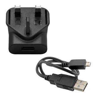 Charging Unit to fit USB Port