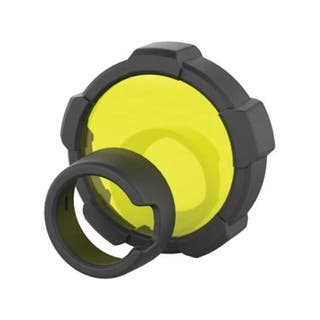 Yellow Colour Filter for MT18 (85.5mm)