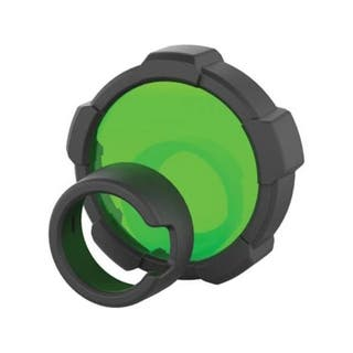 Green Colour Filter for MT18 (85.5mm)