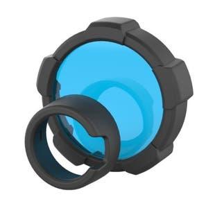 Blue Colour Filter for MT18 (85.5mm)