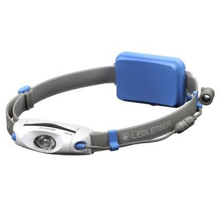 NEO6R Head Torch (Blue)