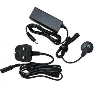 Full Magnetic Charging System for new M17R, X21R.2, P17R.2