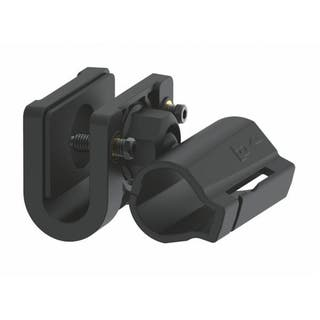 Helmet Mount Type A for EX4 / iL4