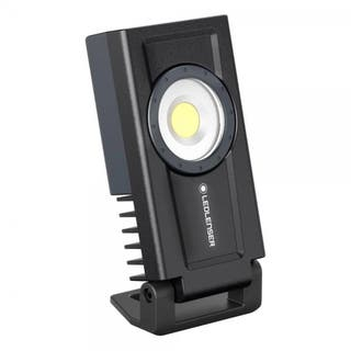 iF3R Mini Floodlight