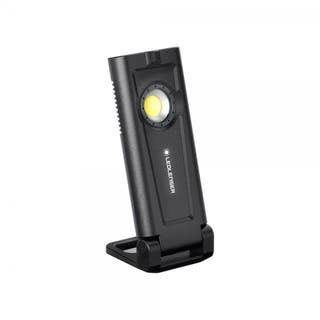 iF2R Mini Floodlight