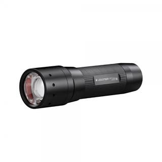 P7 Core LED Torch