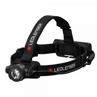 H7R Core Rechargeable LED Head Torch