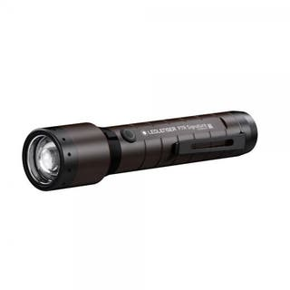 P7R Signature Rechargeable Torch