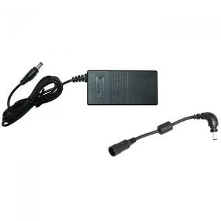 Charging Cable for the XEO19R