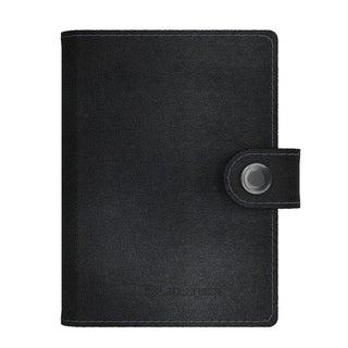 Lite Wallet - Classic Black